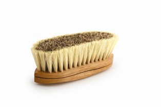 Legends Caliente Brush
