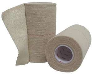 Veterinary Elastic Adhesive Tape