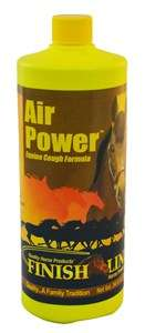 Air Power Cough Formula