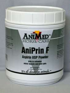 AniMed AniPrin F