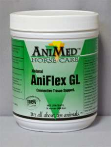 AniMed AniFlex GL with HA