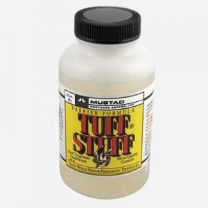Tuff Stuff Hoof Toughener & Conditioner