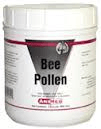 AniMed Bee Pollen