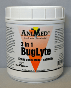AniMed BugLyte