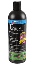 Equi-Block Daily Treatment
